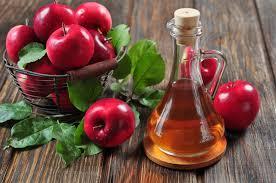 Яблочный уксус: суперфуд или суперфад?