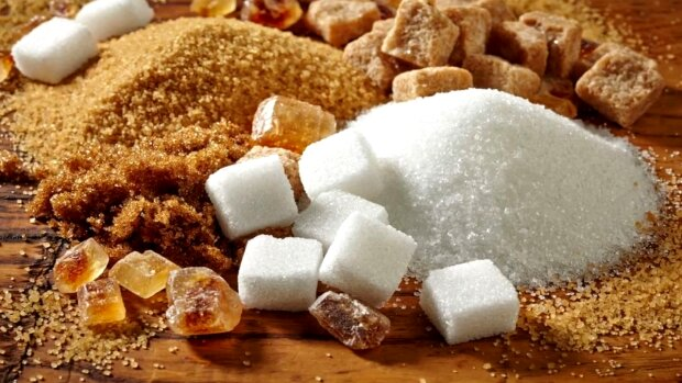 5 простых выпечек, чтобы сократить калории и сахар