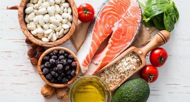 5 признаков диеты с низким содержанием жиров может быть правильным для вас