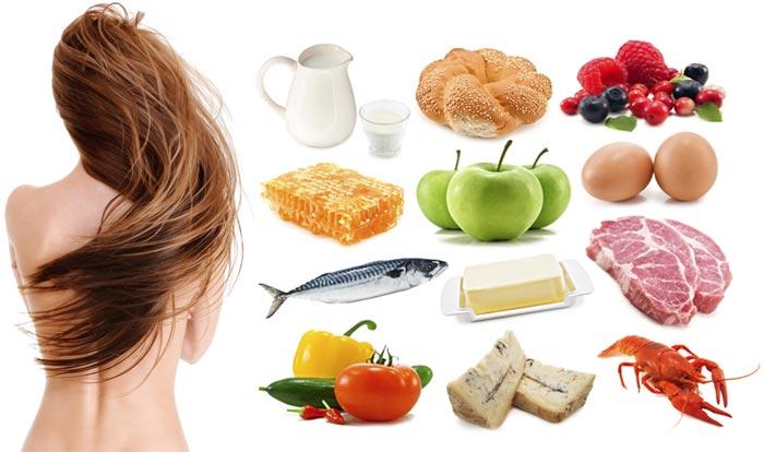 6 косметических продуктов для вашей кожи и волос